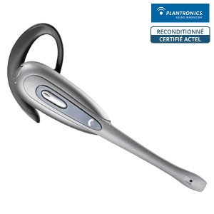 Plantronics-CS55-reconditionne