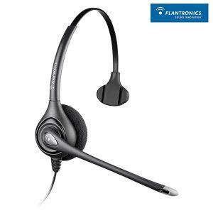 Plantronics-H251