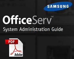officeserv-admin