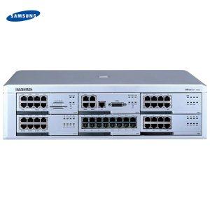 offiserv-7200