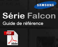 reference-rapide-falcon