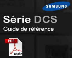 serie-dcs1