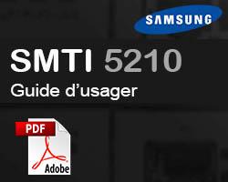 smti-5210