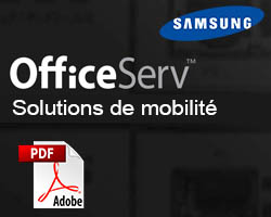 solutions-mobile