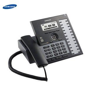 Série SMT-i6000